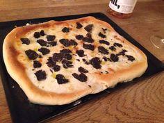 Bolli's Kitchen Pie, Kitchen, Desserts, Food, Truffles, Torte, Tailgate Desserts, Cake, Cooking