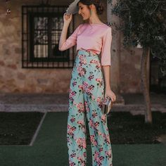 Twin Outfits, Cute Outfits, Fiesta Outfit, Stylish Summer Outfits, Daytime Outfit, Pregnancy Outfits, Ball Gown Dresses, Chic Dress, Elegant Outfit