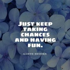 55 Short inspirational quotes about life and happiness. Here are the best happy life quotes and sayings to read that will inspire you and ma. Enjoy Your Life Quotes, Enjoying Life Quotes, Happy Life Quotes, Inspiring Quotes About Life, Inspirational Quotes, Be Yourself Quotes, Inspire, Teaching, Life Coach Quotes