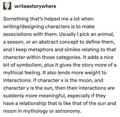 i already do this and it's also just really fucking fun Creative Writing Prompts, Book Writing Tips, Writing Words, Writing Resources, Writing Help, Writing Skills, Letter Writing, Writing Ideas, Writing Promts