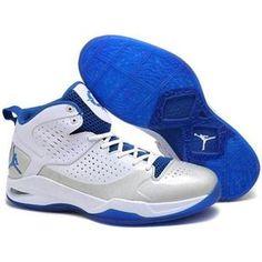 nike air max lebron 8 ps - http://www.asneakers4u.com/ Carmelo Anthony Shoes Jordan Melo M8 ...