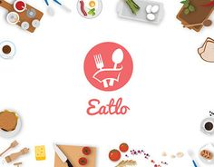 """Check out new work on my @Behance portfolio: """"Eatlo Pamphlet Design"""" http://on.be.net/1FeOpzq"""