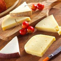 212 Best Wine & Cheese images | Wine cheese. Cheese. Wine