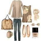 clothes combinations - Buscar con Google