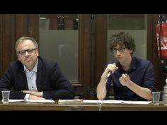 Concentration des médias en France et ailleurs (Jeudi d'Acrimed)