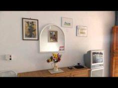 Appartamento in Vendita, Villaggio Porto Coda Cavallo - San Teodoro