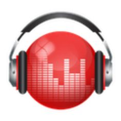 10 Best MP3 Music Downloader For Android