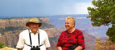 Hey, Seniors — Get a $10 Lifetime National Park Pass Before Fee Skyrockets