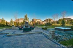 65 Wyndance Way, MLS # N3372819, Uxbridge Homes For Sale | www.multiplelistings.ca
