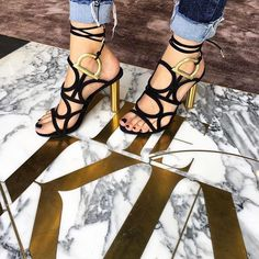 """Mi piace"": 7,616, commenti: 48 - Salvatore Ferragamo (@ferragamo) su Instagram: ""High tech meets high craft meets high heel: iconic gancini details and a metal flower heel.…"""