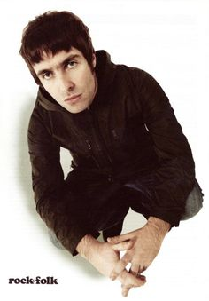 Liam Liam Gallagher Noel Gallagher, Beady Eye, Paul Weller, Britpop, Cool Bands, Rock And Roll, Take That, Singer, Film