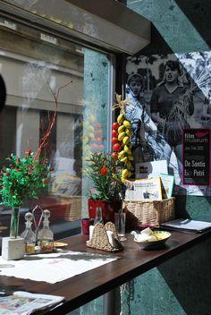 62 Best Shops In Wien Images City Vienna Cinderella