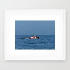Newly Added  https://society6.com/product/coast-guard-cutter_framed-print?curator=danbythesea Follow DanByTheSea https://society6.com/danbythesea All products are on the left side of the screen