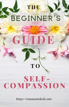 Do you criticize yourself for your inadequacies? Here's how to practice self-compassion and self-compassion exercise + activities. Self-compassion uplevel your resilience and inspires you to live a happier and fulfilling life. The best resilience tips mindful self-compassion I How to practice self-compassion What Is Resilience, How To Build Resilience, Emotional Resilience, Exercise Activities, Activities For Adults, Mindful Self Compassion, Learning To Love Yourself, Self Esteem, Self Care