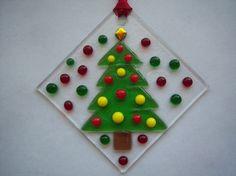 christmas tree....etsy