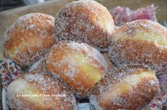 2 Recipe Images, Health Tips, Biscuits, Muffin, Bread, Baking, Breakfast, Nutella, Christophe Felder
