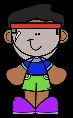 Teacher Teaching Students, School Clipart, New Classroom, School Colors, Pre School, Fun Learning, Elementary Schools, Cute Kids, Art Projects