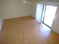 $79,900. Large living room with easy access to private court yard patio. Also for rent.