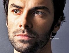 poldarked:   #AidanTurner photographed by Kitty... - Aidan Turner Appreciation