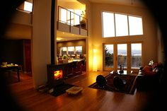 House and cat sitter needed - experienced couple preferred  House Sitter Needed  Addison, Addison   Vermont United States  Jun 7,2014 For 14 days | Short Term Not a member? Join today to contact homeowner VTContemporary We are looking for mature and experienced persons to care for our home and 2 cats from June 7 - June 21.  Our home is a spacious, recently constructed, modern, architect-designed house in a beautiful rural setting in central Vermont.