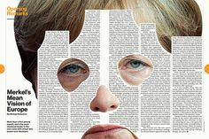 Bloomberg Businessweek - Braulio Amado