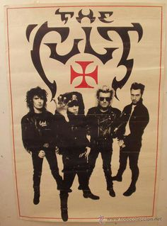 Love this band.... still rocking. .. seen them more times than I can remember over the years.