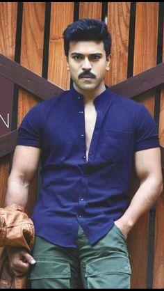 Ramacharan My favarat heero Dhruva Movie, Movie Photo, Movies, Arjun Sarja, Rama Photos, Krrish 3, Telugu Hero, Ram Image, Mens Hairstyles With Beard