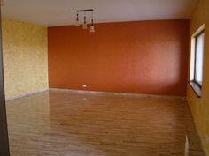 living room 40 mp