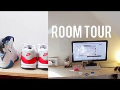 ROOM TOUR | lecoindelodie