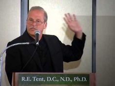Stomach Problems and GMO Food - Dr. Tent  sc 1 st  Pinterest & 48 Best Dr.Randy Tentu0027s Lectures images | How to stay healthy Tent ...