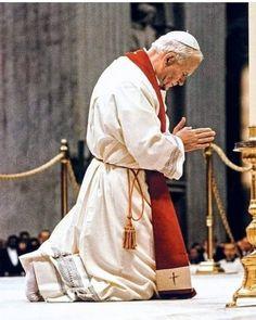 """sacerdotes's Instagram profile post: """"🙏🙏🙏 Ouvi, Senhor, a nossa oração e abençoai-nos com o vosso amor. Amém ! . . ❤❤❤ 🌷 🌻🥀⚘🌹🌻🌼🌺💐🌸🏵💮⚘🌻🌺🥀🌼🌷🌹🥀🌼🌻🌺💐🌸🏵💮⚘🌻🌼🥀🌹🌷🏵🌸💐🌺🌻🌼🌷🌹🥀⚘🌻🌼🌷🌹🌻🌺 . .…"""""""