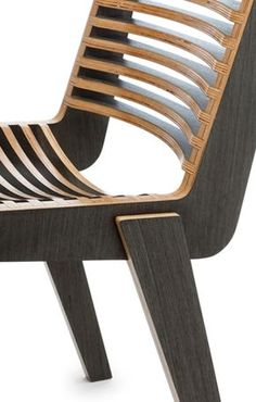 41 best relaxing chairs images in 2019 rh pinterest com