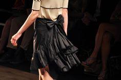 MBFWB: Lena Hoschek S/S 13 myfashionmarket.de – Blog. Alles über Mode, Beauty und Lifestyle