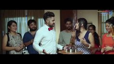 Aakhiyaan  Latest Punjabi Song 2017  @ by Supper Hits Songs
