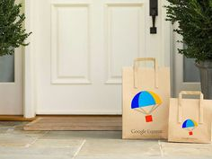 Google Express shopping service expands delivery coverage on the East Coast     - CNET                                              Google                                          Google is extending its Google Express delivery service along the East Coast.   In an announcement made on Wednesday the company said its Northeastern coverage area will now include Connecticut Delaware Maine Maryland Massachusetts New Hampshire  New Jersey New York Pennsylvania Rhode Island Vermont Virginia and…