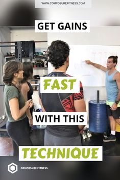 Trying to figure out the best exercises to see your fitness results fast? Sharing the best fitness technique for awesome gains in the gym. Read my blog now, so that you can do it for your next workout. Let me know if you try it. Men Fitness Trainer Tips | Barbell Workout | Weightlifting For Men | Health and Fitness | Training Routine | Motivation