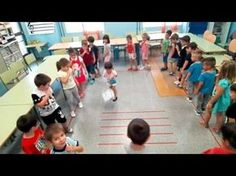 Dado musical con ritmos - 4 años - YouTube