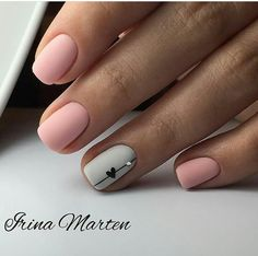 Nail Art Designs For Short Nails Pictures Nail Art Designs For Short Nails. Here is Nail Art Designs For Short Nails Pictures for you. Nail Art Designs For Short Nails 65 atemberaubende nail art Short Nail Designs, Cute Nail Designs, Acrylic Nail Designs, Cute Simple Nail Designs, Shellac Nail Designs, Beautiful Nail Designs, Nail Designs With Hearts, Designs For Nails, Summer Nail Designs