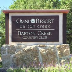 24 Hours in Austin! The Omni Resort Barton Creek didn't disappoint!