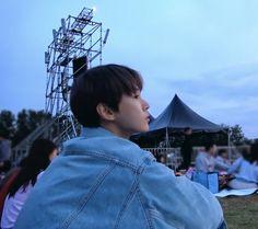 Taeyong, Jaehyun, Nct 127, Nct Doyoung, Nct Life, Blue Aesthetic, Winwin, Kpop Boy, Belle Photo