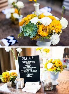 Pretty florals by bash please
