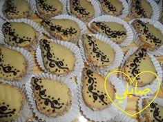 لالة مولاتي 2014 - طريقة تحضير صابلي رطب وبنين - Lala Moulati 2014