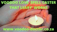 Love spells caster with the best spells to fix relationship problems. Native spells caster. solving love problems and witchcraft spells available.Contact us. break up a couple. Styles: true love spell that work, obsession love spells, binding love spells, return lover spells. Black Magic Love Spells, Lost Love Spells, Spells That Really Work, Love Spell That Work, Fixing Relationships, Relationship Problems, Real Life Quotes, Quotes Quotes, Break Up Spells