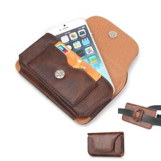 Find More Phone Bags & Cases Information about NEW Outdoor Waist Bag for iPhone 6/6s for Multi Phone Model Loop Belt Pouch Holster Bag Below 4.7'' Phone Bag Card Holder XCT40,High Quality bag wall,China bag wine Suppliers, Cheap bag pag from Just Only on Aliexpress.com