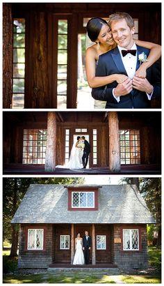 Lake Tahoe Wedding-  Valhalla Grand Hall Wedding (11)  http://www.FeliciaEvents.com