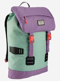 Burton Women s Tinder Backpack  2406f48087fac