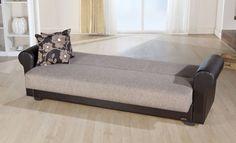 184 best sofa bed images sleeper sofa sofa bed sofa beds rh pinterest com