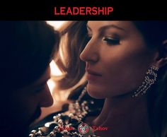 The art of leadership is saying no, not saying yes. It is very easy to say yes. To reveal more http://tahov.com #luxury #design #lifestyle #style #office #interior #designer #glamour #beautiful #like #amazing #life #architecture #fashion #leader #leadership
