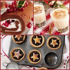 5 Simple Slimming World Christmas Recipes