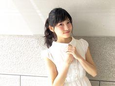 megu taniguchi AKB48